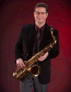 Dave Sterner
