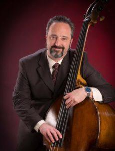 Demetrius Steinmetz
