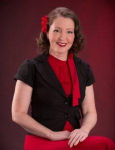Eileen Burns
