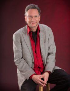 Joe Hunter